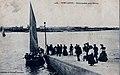 Port-Louis embarcadère Gâvres.jpg