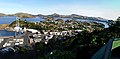 Port Chalmers Panorama.jpg