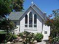 Port Orange Grace Episc Church07.jpg