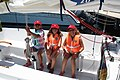 Port Sailing Day 4 (5) (27250193803).jpg