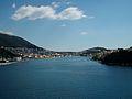 Port de Gruž.JPG