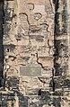 Porta Nigra in Trier (4).jpg