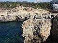 Portinax - panoramio.jpg