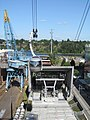 Portland Aerial Tram - Portland, Oregon (14430118458).jpg