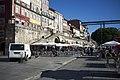 Porto (11815361235).jpg