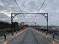 Porto (49501106742).jpg