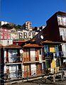 Porto (Portugal) (21818725574).jpg