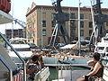 Porto Genova 0181.JPG