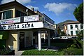 Portoferraio (Insel Elba) 0180 (47144747152).jpg
