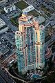 Portofino Tower,Pointe Drive Miami Beach 110522-5373-jikatu.jpg