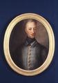 Porträtt av Karl XII - Livrustkammaren - 21452.tif