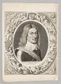 Porträtt av Wilhelm Fredrik Casimir, greve av Nassau-Dietz(1613-1664) - Skoklosters slott - 99637.tif