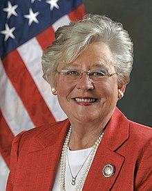 Portret-Governor-Kay-Ivey.jpg