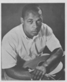 Portrait of Al Cromwell, ca. 1963.tif
