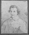 Portrait of Cardinal Antonio Barberini the Younger MET 184505.jpg