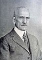 Portrait of Charles E. Chapin.jpg