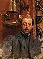 Portrait of Charles Stuart Forbes by John Singer Sargent.jpg