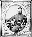 Portrait of Corporal Nailer, 13th Pennsylvania Cavalry, USA (1861–1865).jpg