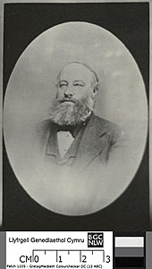 Portrait of Dr. James P. Joule (4670544).jpg