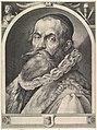 Portrait of Hendrick Goltzius MET DP825600.jpg