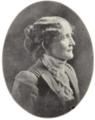 Portrait of Theodosia Burr Shepherd, ca. 1902.png
