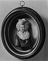 Portrait of a Lady MET 120057.jpg