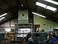 Portree cattle mart auction hall - geograph.org.uk - 1532913.jpg