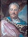 Portret Jana Klemensa Branickiego (Wilanów).jpg