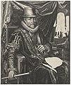 Portret van Willem I, prins van Oranje, RP-P-BI-6889.jpg