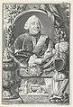 Portret van Willem IV, prins van Oranje-Nassau, RP-P-1944-961.jpg