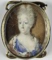 Portret van een vrouw Rijksmuseum SK-A-4382.jpeg