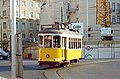 Portugal-77 (2218142599).jpg
