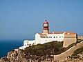 Portugal 2012 (8010026565).jpg