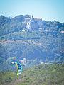 Portugal no mês de Julho de Dois Mil e Catorze P7200174 (14752541612).jpg