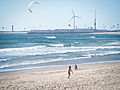 Portugal no mês de Julho de Dois Mil e Catorze P7200235 (14566234248).jpg