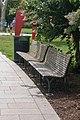 Post Wikimania 2012, Washington, D.C. (20120715-DSC03690).jpg
