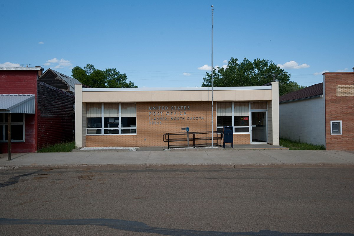 North dakota morton county glen ullin - North Dakota Morton County Glen Ullin 41