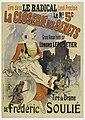 Poster, La Closerie Des Genets, 1896 (CH 18512109).jpg