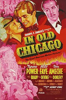 Poster - In Old Chicago 05.jpg