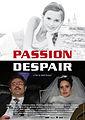 Poster Passion Despair.jpg