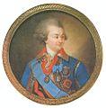 Potemkin by Violliet (1790s, Kremlin Armoury).jpg