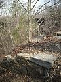 Potomac Creek Bridge South Abutment.jpg