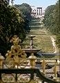 Potsdam-Sanssouci-18-Ruinenblick-1993-gje.jpg