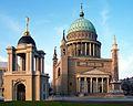 Potsdam St. Nikolaikirche 2005.jpg