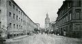 Potsdamer Straße Spandau um 1890.jpg