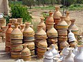 Pottery in Iran.jpg