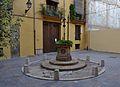 Pou del carrer Viciana de València.JPG