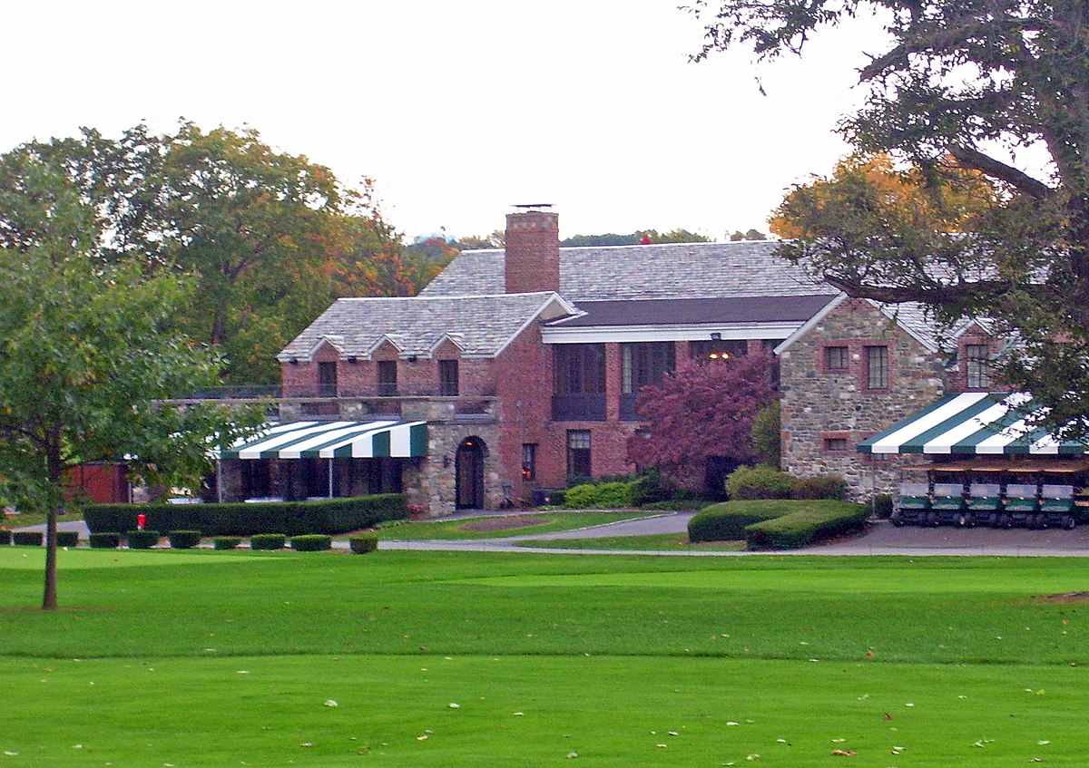 Powelton Club Wikipedia