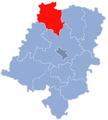 Powiat namyslowski.png