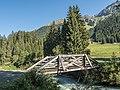 Prästenboden Brücke über die Landquart, Klosters GR 20190830-jag9889.jpg